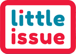 Little-Issue-logo