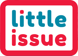 Little-Issue-logo_250